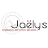 jaelys-logo