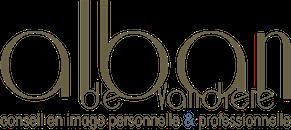 agence-albandevandiere-conseil-image-saint-denis-reunion-974