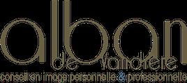 albandevandiere-conseil-image-reunion-974