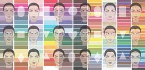 couleur-visage-et-personnalité