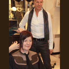 11-accompagnement-coiffeur-conseil-image-reunion-974