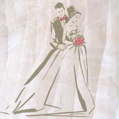 13-conseil-image-mariage-reunion-974