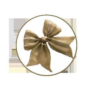 cadeau-conseil-image-reunion-974