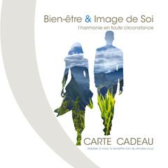 carte-cadeau-conseil-image-reunion-974