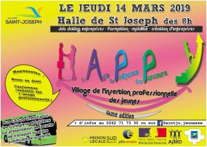 happy-conference-conseil-image-974